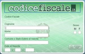 calcolo-codice-fiscale