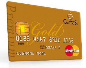 Mastercard - Plafond carte gold mastercard credit agricole ...